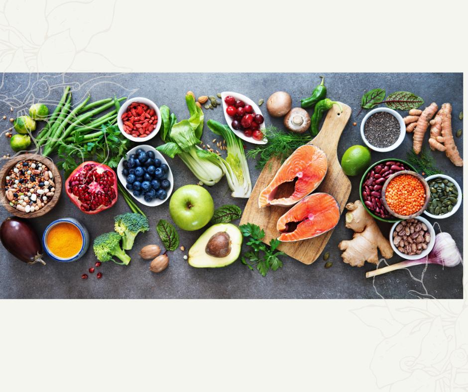 coaching nutritionel géraldine colyn diététicienne